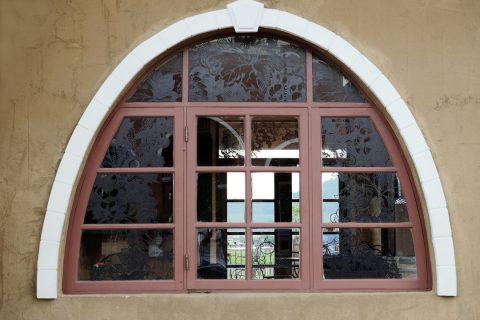 Fenêtres et volets sur mesure